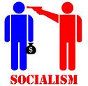 http://www.ondrias.sk/images/CapitalismVsSocialism.png