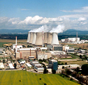 Atómová elektráreň