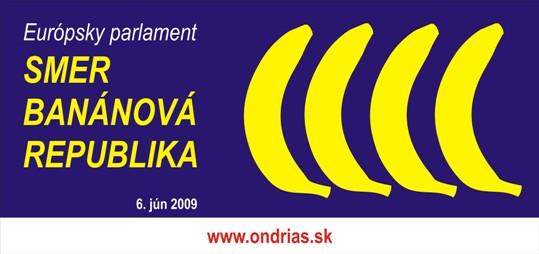 http://www.ondrias.sk/images/billboardbanan.jpg