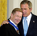 http://www.ondrias.sk/images/bush-havel.png