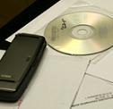 Mečiarovo CD