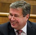 http://www.ondrias.sk/images/mikolajV.png