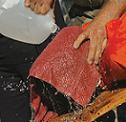 http://www.ondrias.sk/images/waterboarding.png